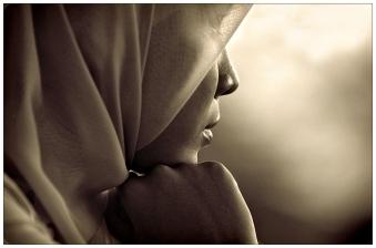 hijab02.jpg