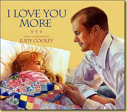 i-love-you-more.jpg