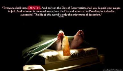 kematian.jpg