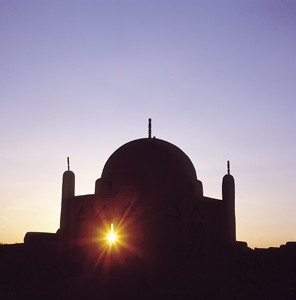 muslim-building-sunset.jpg