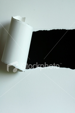 black-and-white-paper.jpg