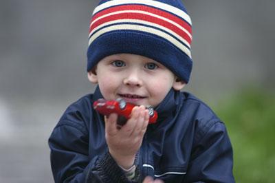 boy-with-toy-car.jpg