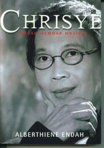 chrisye-front.jpg