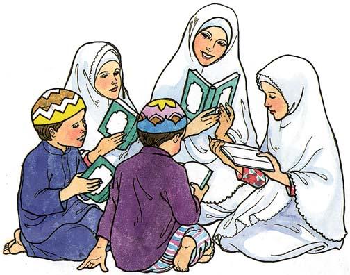 Jangan Diskriminasi Guru Madrasah