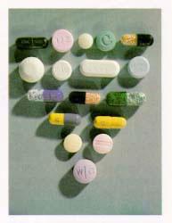 obat.jpg