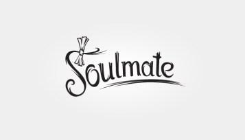 soulmate_mainlogo.jpg