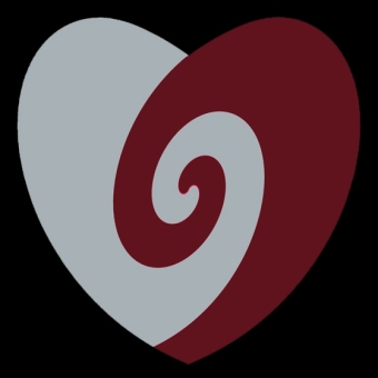 spiral_love_heart.jpg
