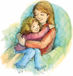mom_hug.jpg