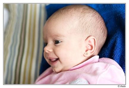 baby-smile.jpg