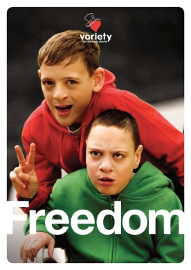 freedom_program.jpg
