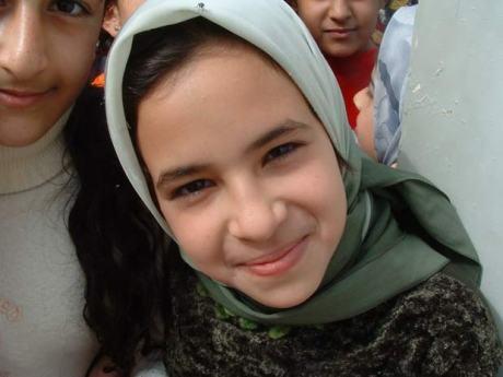 iraqi_girl_smiles_620x465.jpg