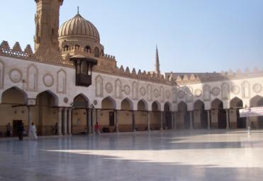 masjid-al-azhar.jpg