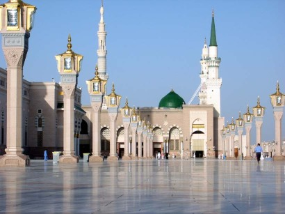 masjid_nabawi-1.jpg