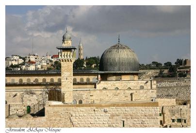 masjidil-aqsa-yerusalem.jpg