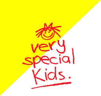 very-special-kids.jpg