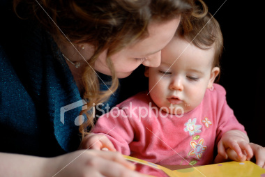 storytime_with_baby
