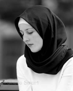 muslimah-cantiq11