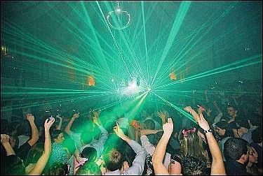 clubbing_Full